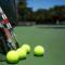 Τένις: Τι γίνεται σε περίπτωση τραυματισμού;