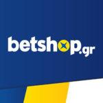 betshop logo