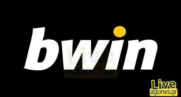 Bwin(liveagones)