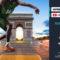 Novibet: Χόρνετς – Μπακς στο Παρίσι με Super Derby προσφορά*