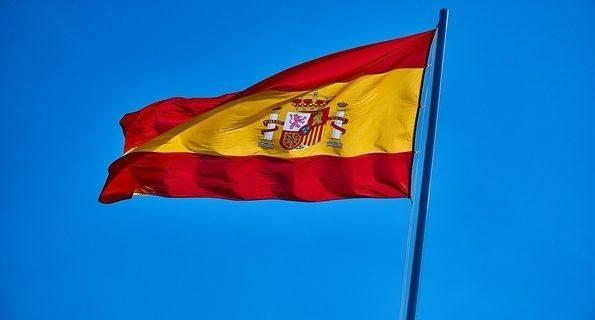 προγνωστικα ισπανια