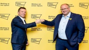 interwetten mathaus