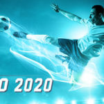 dania finlandia prognostika euro 2020