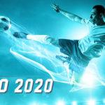 ollandia oukrania prognostika euro 2020