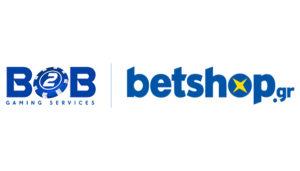 Betshop B2B