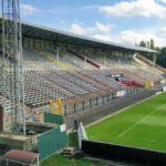 Bosuil Stadion Antwerp